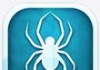 Spider Solitaire Free Patience