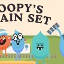 Mudo maneiras JR Loopy  's Set Trem para PC Windows e MAC Download