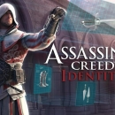 Assassin\'s Creed Identity for PC Windows and MAC Free Download