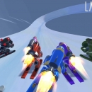 SKI RACING ROCKET PARA PC com Windows 10/8/7 OU MAC