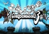 Cartoon Wars 3 FOR PC WINDOWS 10/8/7 OR MAC