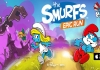 SMURFS EPIC RUN FOR PC WINDOWS 10/8/7 OR MAC