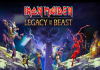 Maiden Legacy of the Beast for PC Windows and MAC Free Download