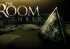 The Room Three for PC Windows and MAC Free Download