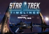 Star Trek Timelines FOR PC WINDOWS 10/8/7 OR MAC