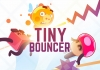 Tiny Bouncer for PC Windows and MAC Free Download