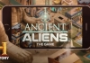 Ancient Aliens para PC con Windows y MAC Descargar gratis