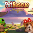 Pet Rescue Saga for PC Windows and MAC Free Download
