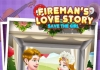 Fireman\'s Love Story for PC Windows and MAC Free Download