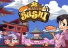 Snatch sushi para PC Windows e MAC Download