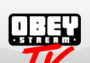Obedeça Stream TV