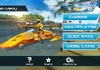 Powerboat Racing for PC Windows and MAC Free Download