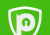 PureVPN – Secure & Best VPN for Android