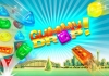 Gummy Drop FOR PC WINDOWS 10/8/7 OR MAC