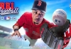 R.B.I. beisebol 16 para PC Windows e MAC Download