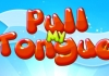 Pull My Tongue for PC Windows and MAC Free Download
