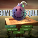 Bombsquad for PC Windows and MAC Free Download
