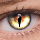 FoxEyes – Change Eye Color by Real Anime Style