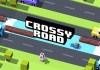 Crossy Road for PC Windows and MAC Free Download