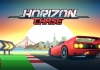 Horizon Chase World Tour for PC Windows and MAC Free Download