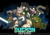 Bugmon Defensa para PC con Windows y MAC Descargar gratis