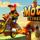 Moto Extreme – Rider Motor para Windows PC y MAC Descargar gratis