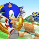 Traço da Sonic para PC Windows e MAC Download