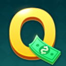 Quizdom – Play Trivia to Win Real Money