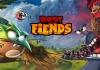 Best Fiends – Puzzle Adventure for PC Windows and MAC Free Download