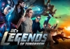 Legends DC para PC Windows e MAC Download