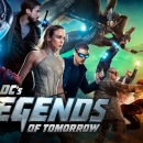 DC Legends for PC Windows and MAC Free Download