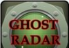 Ghost Radar Super Sensitive