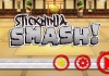 Stickninja Smash for PC Windows and MAC Free Download