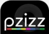 Pzizz – Deep Sleep & Power Nap