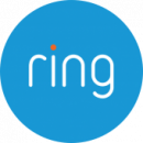 Ring – Always Home