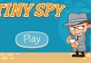 Tiny Spy FOR PC WINDOWS 10/8/7 OR MAC