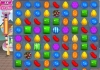 Candy Bomb for PC Windows and MAC Free Download