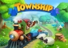 Township for PC Windows and MAC Free Download