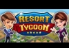 Resort Tycoon FOR PC WINDOWS 10/8/7 OR MAC