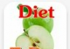 Diet Plan – Weight Loss 7 Days