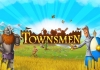 Townsmen para PC Windows e MAC Download