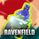 Ravenfield Mods