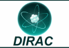 DIRAC for PC Windows and MAC Free Download