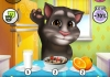 My Talking Tom FOR PC WINDOWS 10/8/7 OR MAC