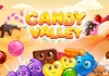Candy valley for PC Windows and MAC Free Download