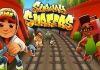 Subway Surfers FOR PC WINDOWS 10/8/7 OR MAC