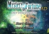 Mystery of Fortune AD for PC Windows and MAC Free Download
