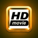 Movies HD – free movies online