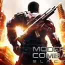 Modern Combat 5 Blackout for PC Windows and MAC Free Download