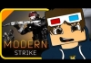 Modern Strike Online for PC Windows and MAC Free Download